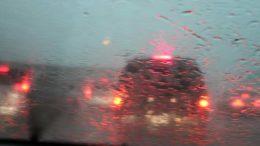 Driving in rain - Freedmvtest.info