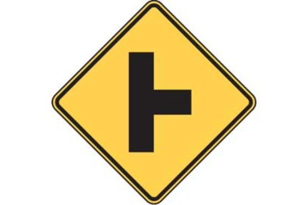 Free DMV Test - Road Signs Test