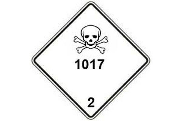 Free DMV Test - Vehicle Sign