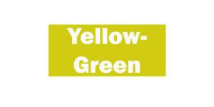fluorescent yellow-green background