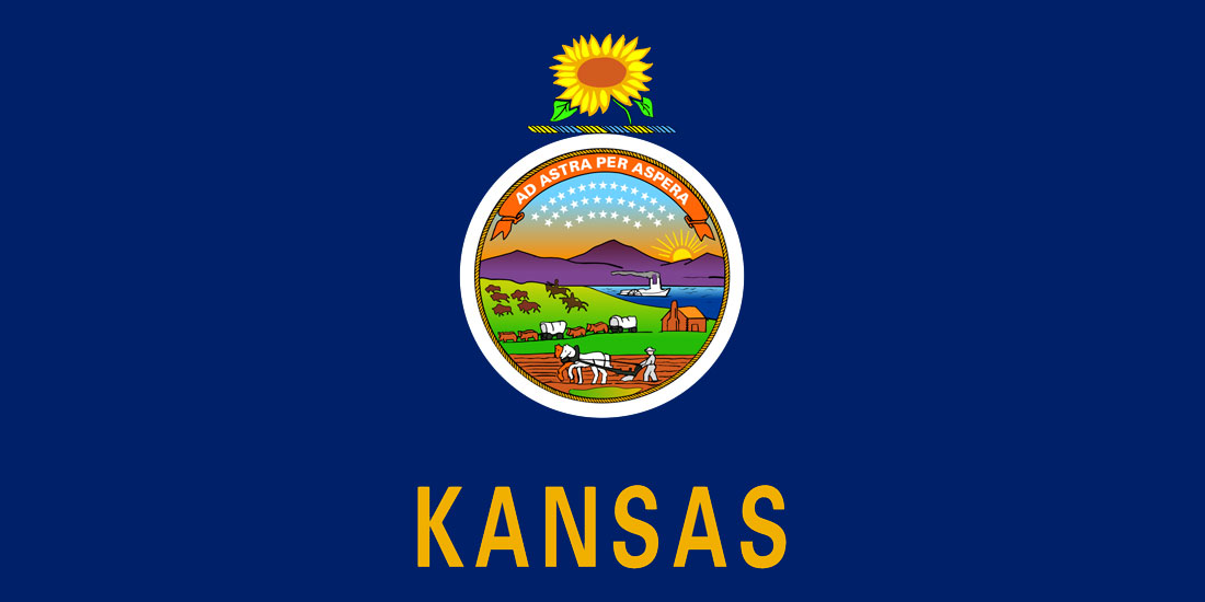 Kansas Permit Practice Test No. 3 - 25 Questions and Answers